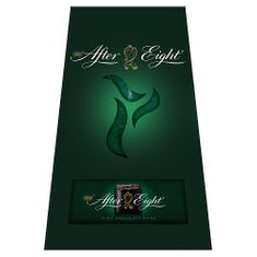 After Eight Premium Egg - 400g - Sold Out 2020