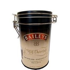 Baileys Hot Chocolate - 200g - Sold Out