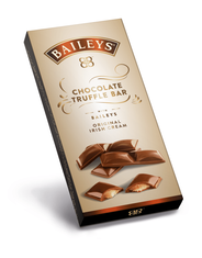 Baileys Chocolate Truffle Bar - 90g - Sold Out