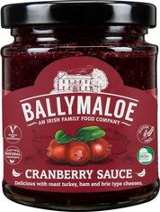 Ballymaloe Cranberry Sauce - 210g - 5 In Stock