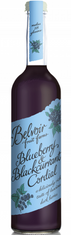 Belvoir Blueberry and Blackcurrant Cordial - 500ml - Sold Out