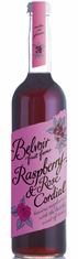 Belvoir Raspberry and Rose Cordial - 500ml - Sold Out