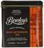 Bewley's Irish Afternoon Tea Tin - 30ct Teabags - Sold Out