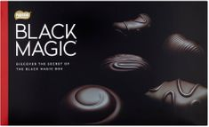 Black Magic - 443g - Sold Out