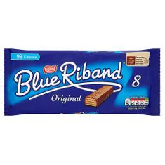 Blue Riband - 8 pack - sold out