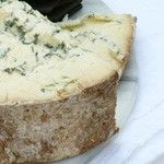 Blue Stilton by Tuxford and Tebbutt - Sold Out