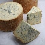 Blue Stilton DOP by Colston Bassett - sold out