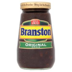 Branston Original Pickle - 720g - Sold Out