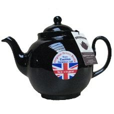 Brown Betty - 8 cup