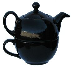 Brown Betty - Tea for One - 2 In Stock