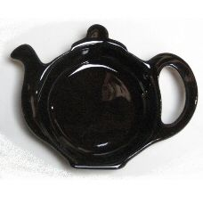 Brown Betty Teabag Rest - Sold Out