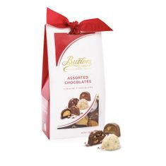 Butlers Assorted Chocolates - 170g - Sold Out 2020