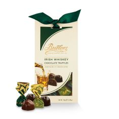 Butlers Irish Whiskey Chocolate Truffles - 170g - Sold Out