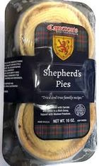 Cameron's Shepherd's Pie - 2pk - Sold Out