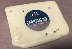 Carrigaline Truffle - Sold Out