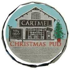 Cartmel Christmas Pudding - 454g - Sold Out 2020