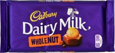 Case of 14ct WholeNut - 10% off