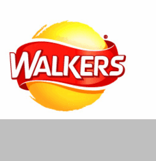 CASE of 32 Walkers Crisps & Snacks 10% off - Pick your Flavor -currently unavailable