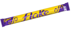 Case of 24ct Flake - 10% off