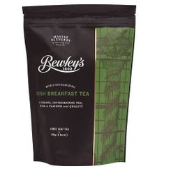 Bewley's Irish Breakfast Tea - Loose Leaf - 250g
