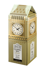 Ahmad Classic Tea Duet - 20ct Bags - Sold Out