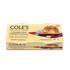 Cole's Golden Syrup Twin Pack Pudding - 220g - Sold Out