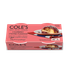 Cole's Raspberry Twin Pack Pudding - 220g - Sold Out