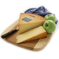 Quicke's Smoked  Mature Farmhouse Cheddar - 2 In Stock