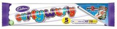 Curly Wurly - 5pk- Sold Out