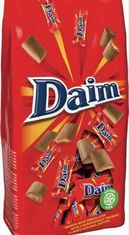 Daim Pouch - 200g - Sold Out