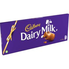 Dairy Milk 850g - Sold Out