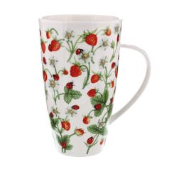 Dunoon Dovedale Strawberry - Henley - 5 in stock