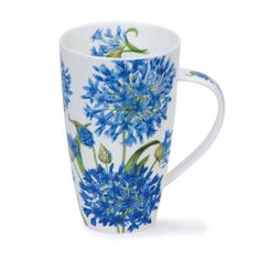 Dunoon Agapanthus - Henley - 5 in stock