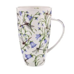 Dunoon Dovedale Harebell - Henley - 2 in stock