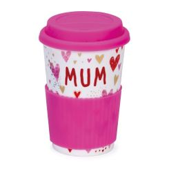Dunoon Mum - Travel - Sold Out
