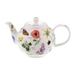 Dunoon Wayside - Small Teapot - 1 In Stock