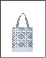 East Hampton Insulated Power Lunch Bag - 4 left