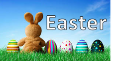 Easter - SALE