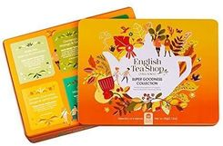English Tea Shop Super Goodness Collection - 36ct Bags  - Sold Out