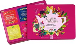 English Tea Shop The Ultimate Tea Collection - 36ct Bags - Sold Out