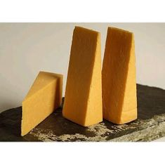 Farmhouse Double Gloucester Cheddar