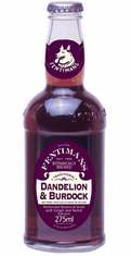 Fentimans Dandelion and Burdock - 275ml - Sold Out