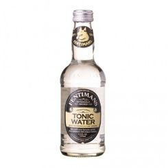 Fentimans Tonic Water - 275ml  Sold out