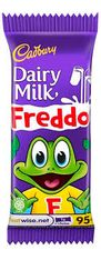 Freddo - 18g - Sold Out
