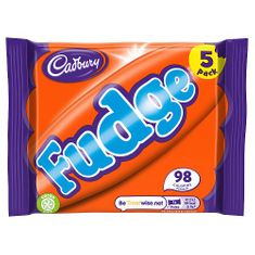 Fudge - 5pk -  - Sold Out