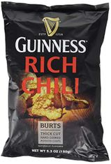 Guinness Rich Chili - 150g - Sold Out