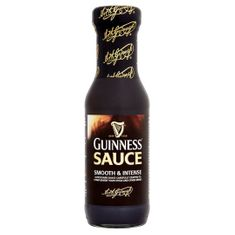 Guinness Sauce - 295g - Sold Out
