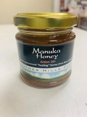 Heather Hills Farm Manuka Honey - 113g - 4 In Stock