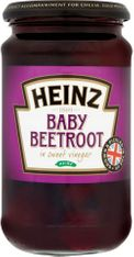 Heinz Baby Beetroot - Sold Out