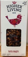 Higher Living Tutti Frutti Loose Leaf - 75g - Sold Out